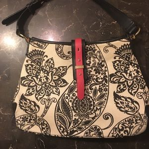 (BEST OFFER ACCEPTED) Spartina 449 Satchel Purse